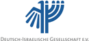 neu_Deutsch-Israelische-Gesellschaft