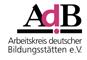 neu_adb-logo