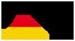 neu_Auswärtiges_Amt_Logo