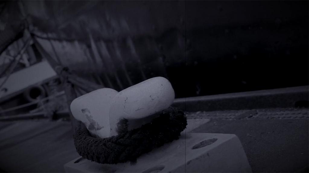 Startbild-Taja
