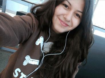 סימגה אלקן, 17, המבורג